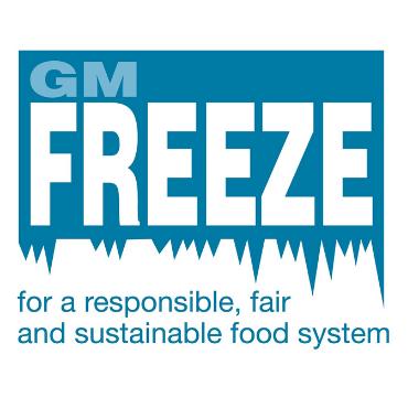 GM Freeze logo