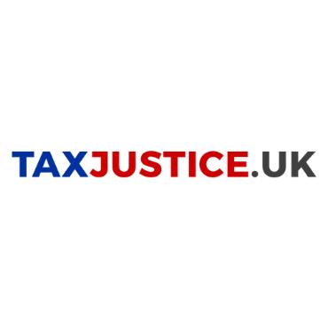 Tax Justice UK